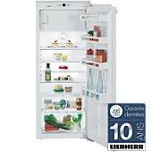 Réfrigérateur 1 porte encastrable Liebherr IKB2724-21