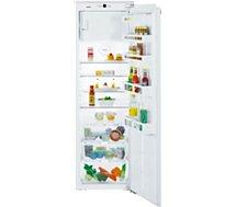 Réfrigérateur 1 porte encastrable Liebherr  IKB3524-21