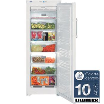 Liebherr GN2723-24