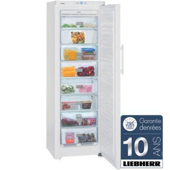Liebherr GN 3023-23
