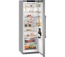 Réfrigérateur 1 porte Liebherr  Kef4370-20