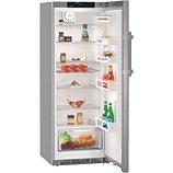 Réfrigérateur 1 porte Liebherr  Kef3730-21