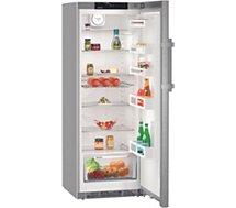 Réfrigérateur 1 porte Liebherr  Kef3730-20