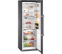 Réfrigérateur 1 porte Liebherr  KBbs4370-20