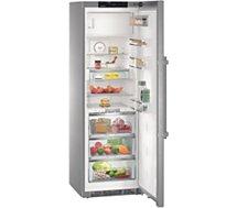 Réfrigérateur 1 porte Liebherr  KBbs4374-20