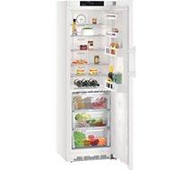 Réfrigérateur 1 porte Liebherr  KB4330-20