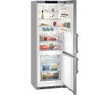 Réfrigérateur combiné Liebherr  CBNef 5735-20