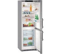 Réfrigérateur 2 portes Liebherr  CNef4335-21
