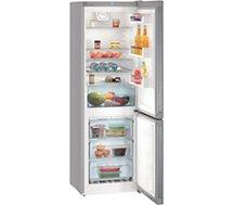 Réfrigérateur 2 portes Liebherr  CNel322-21