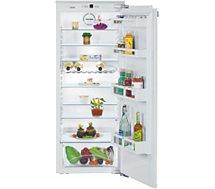Réfrigérateur 1 porte encastrable Liebherr  IK2720-21