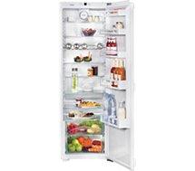 Réfrigérateur 1 porte encastrable Liebherr  IK3520-21
