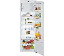 Réfrigérateur 1 porte encastrable Liebherr  IK3524-21