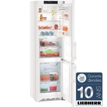 Liebherr CBN4835-21