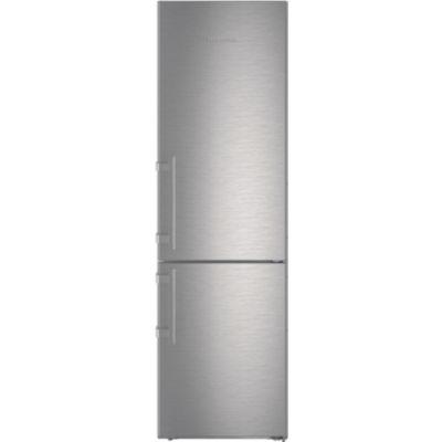Location Réfrigérateur combiné Liebherr CNef4835-21