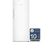 Congélateur armoire Liebherr GN4635-21