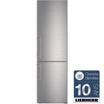 Liebherr CBNef4835-21