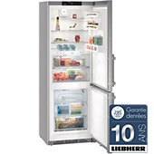 Réfrigérateur combiné Liebherr CBNef5735-21