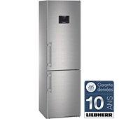 Réfrigérateur combiné Liebherr CBNes4898-21