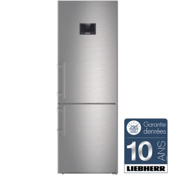 Liebherr CBNes5778-21