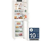 Réfrigérateur combiné Liebherr CN3915-21