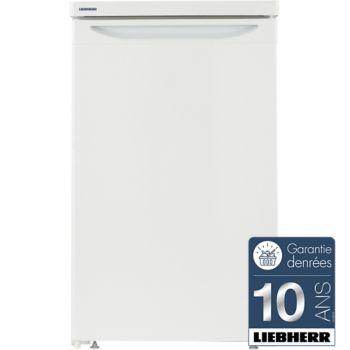 Liebherr T1404-21