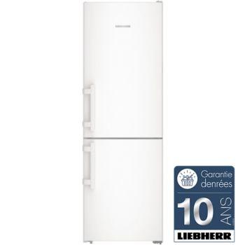 Liebherr CN3515-21
