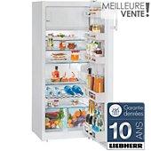Réfrigérateur 1 porte Liebherr K2814-21