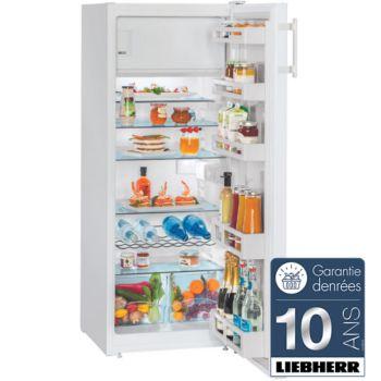 Liebherr K2814-21