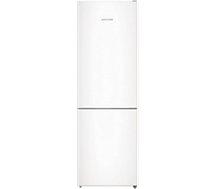 Réfrigérateur combiné Liebherr  CN322-21