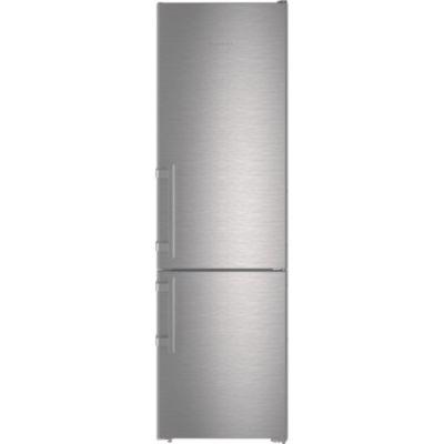 Location Réfrigérateur congélateur en bas LIEBHERR CNef 4015
