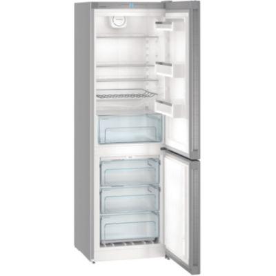 Location Réfrigérateur combiné Liebherr CNEF4313-23