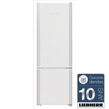 Liebherr CU281-21