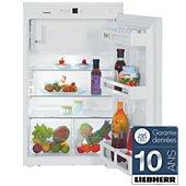 Réfrigérateur 1 porte encastrable Liebherr IKS1624-21