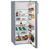 Réfrigérateur 1 porte Liebherr  Ksl2814-21