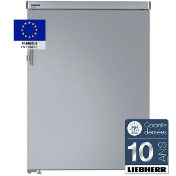 Liebherr TPesf1710-22