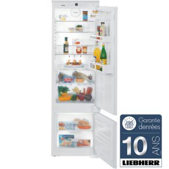 Liebherr ICBS3224-22
