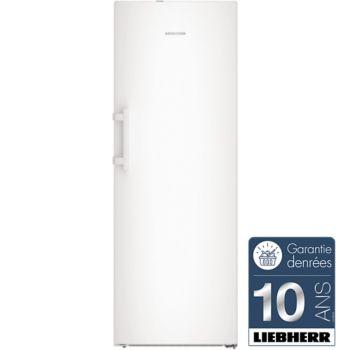 Liebherr GN5235-21