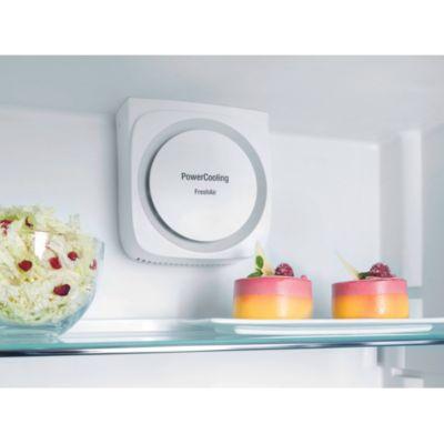 Location Réfrigérateur 1 porte LIEBHERR K4330-20