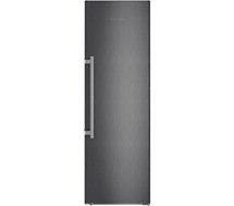 Réfrigérateur 1 porte Liebherr  KBbs4370-21