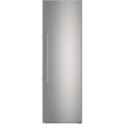 Location Réfrigérateur 1 porte Liebherr Kef4330-21