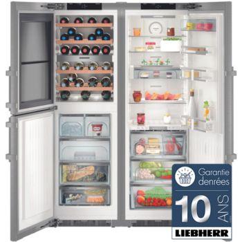 Liebherr SBSes8496-21
