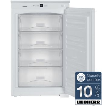Liebherr IGS1624-21