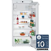 Réfrigérateur 1 porte encastrable Liebherr IK2324-21