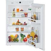 Réfrigérateur 1 porte encastrable Liebherr IKS1620-21
