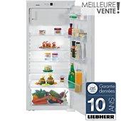 Réfrigérateur 1 porte encastrable Liebherr IKS1224-21