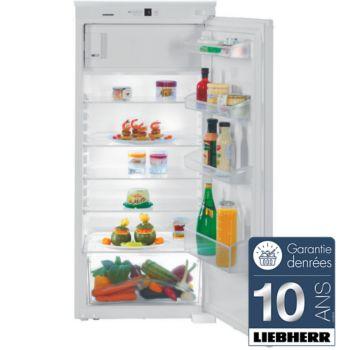 Liebherr IKS1224-21
