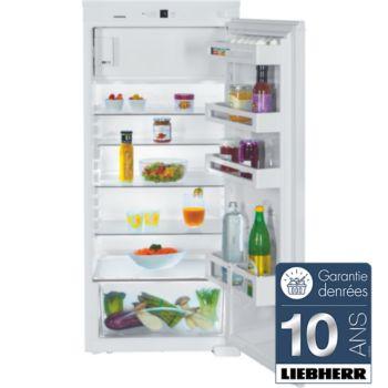 Liebherr IKS251-21