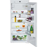 Réfrigérateur 1 porte encastrable Liebherr  IKS251-21