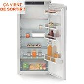 Réfrigérateur 1 porte encastrable Liebherr IRE4101-20