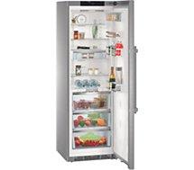 Réfrigérateur 1 porte Liebherr  KBies4370-21
